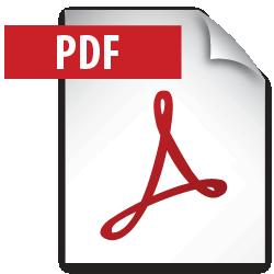 opens PDF