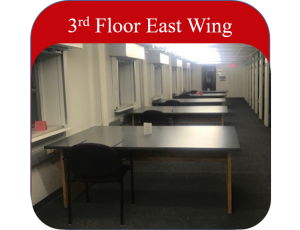 3rd floor east reservation page icon