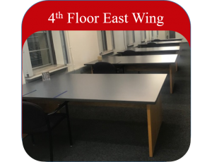 4th floor east reservation page icon