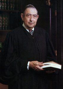 Photo of Hon. Reynaldo Guerra Garza